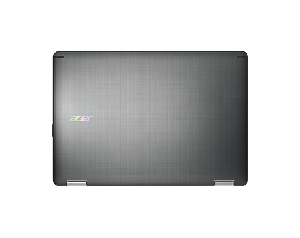 Acer Aspire R 15 Laptop