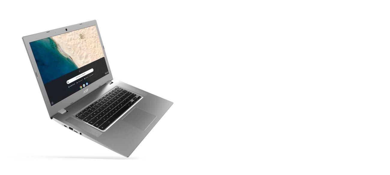 Acer Chromebook 315 CB315-2H-25TX Chromebook 15 6
