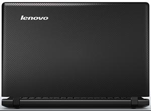 Lenovo Ideapad 100 (15-inch) Laptop