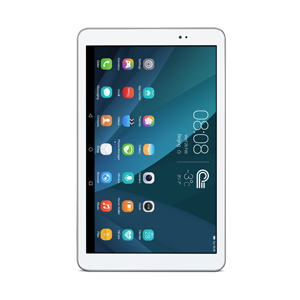 HUAWEI Tablet PC