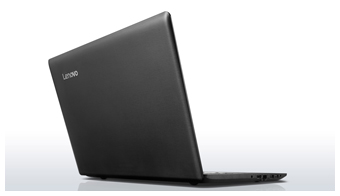 Ideapad 110 (15inch) Laptop