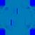 c0l_logo_dell