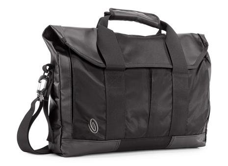 Sidebar Laptop Briefcase