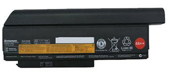 ThinkPad Battery 44++ (9 Cell - X220, X230)