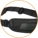 Ergonomic Two-Way Adjustable Shoulder Strap