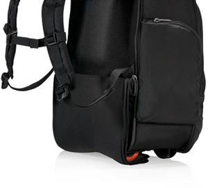 c48b64d9a25b Everki Wheeled Laptop Backpack Model ATLAS (EKP122) - Newegg.com