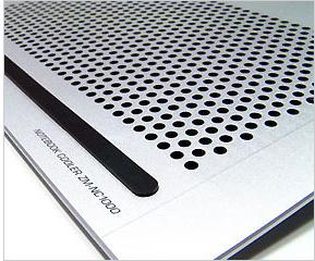 ZM-NC1000