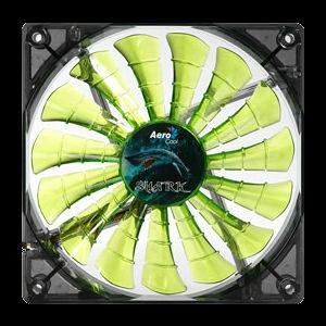 Shark Fan 14cm White Edition