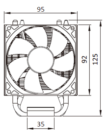 2 Pin Fan Connector Voltage additionally Heater Blower Motor Periodically Not Working 1457078 in addition C01421635 furthermore SATA Data Cable Connectors   Pinouts besides T24107936 Fault code 128s254 07 mean. on 5 pin fan connector