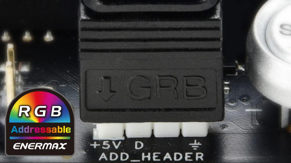 3_RGB Sync
