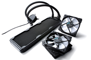 fractal design celsius s36 manual