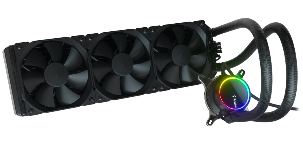 OUTSTANDING AIRFLOW