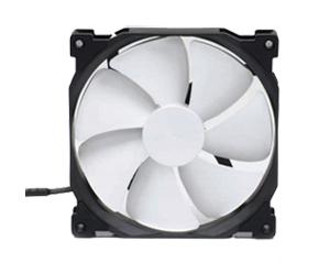 Phanteks PH-F140MP 140mm Radiator Fan