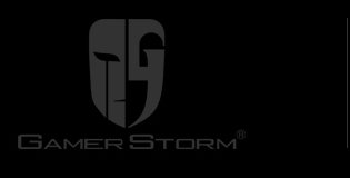 DEEPCOOL Gamer Storm CAPTAIN 120EX CPU Liquid Cooler