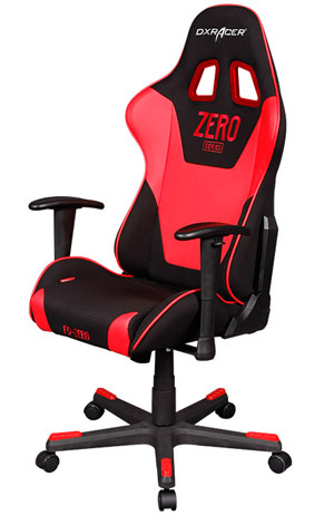 Dxracer Formula Series Oh Fd101 Ng Newedge Edition Office