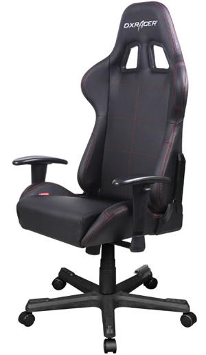 DXRacer Formula Series OH FD99 EN Office Chair Racing