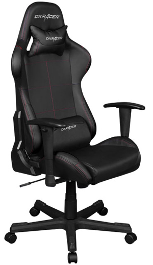 dxracer formula series oh/fd99/en office chair racing style