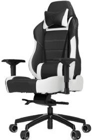 Vertagear Racing Series P Line Pl6000 Ergonomic Racing