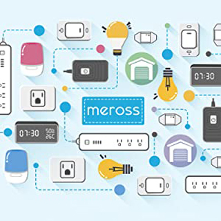 meross Homekit