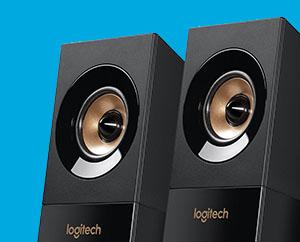 z533-speakers