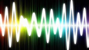 High quality audio