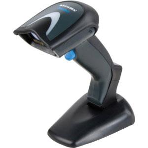 Gryphon I GD4400 2D