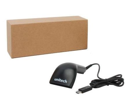 unitech as10 u barcode scanner manual