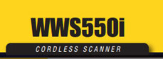 WASP WWS550i