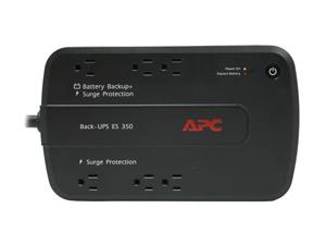 apc ups es 750 manual