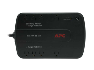apc back ups be600m1 manual