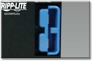 Reliable, Expandable Battery Backup