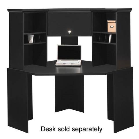 Bush Stockport Corner Computer Desk