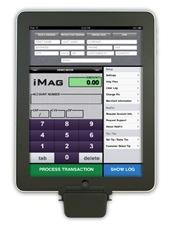 iMag Pro