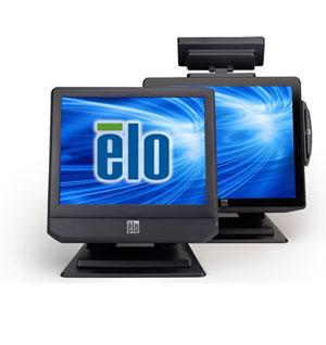 Elo Touch B-Series