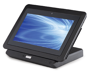 Rent Receipt Forms Word Elo Touch Solutions Etta E Black   X  Lcd  Where Is The Tracking Number On A Fedex Receipt Word with Receipt Scan App Elo Touchsystems E Pos System Touch Monitor Multitouch Builtin  Speaker Requirements For An Invoice Word