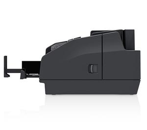 TM-S9000