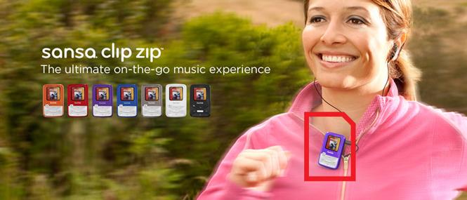 clip zip