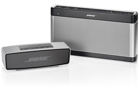 bose dvd player. auxiliary input lets you play other audio sources, like an mp3 or portable dvd/cd player. bose dvd player