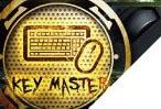 Key Master