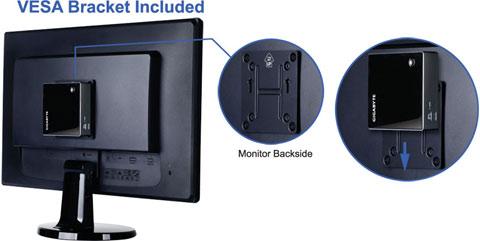 GB-Bxi5-4200
