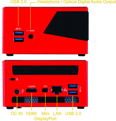 GB-BXi7-4770R