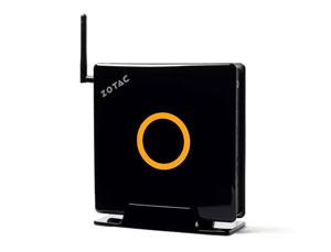 ZBOX-EI750-P