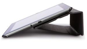 Case Logic Mini iPad Folio