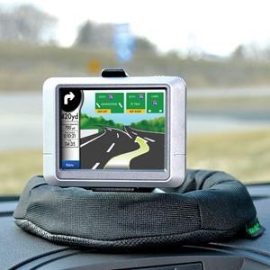 Bracketron Nav Mat Portable Gps Holder Newegg Com