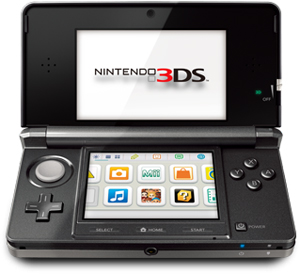 feature 5_update nintendo 3ds console pink newegg com New 3DS XL at eliteediting.co