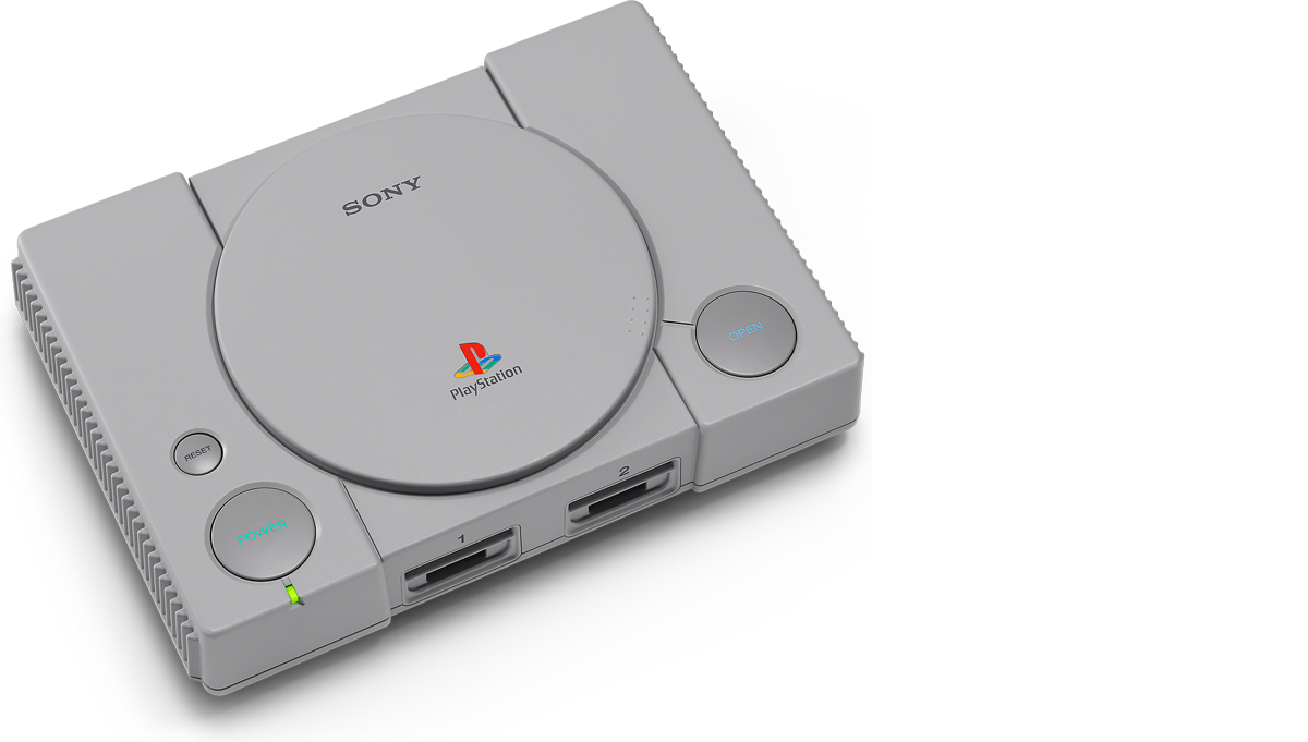 Playstation Classic Thermostat Wire 20 Gauge 8 250 Ft Vinyl Jacketneweggcom Cool As Good It Looks