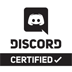 icon-discord