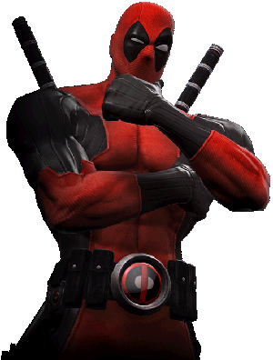 Deadpool Xbox 360 Game Newegg Com