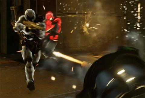 Doom - Includes All DLC Xbox One [Digital Code] - Newegg com