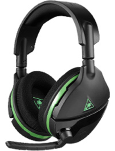 eb6170e2381 Turtle Beach Stealth 600 Wireless Surround Sound Gaming Headset for ...